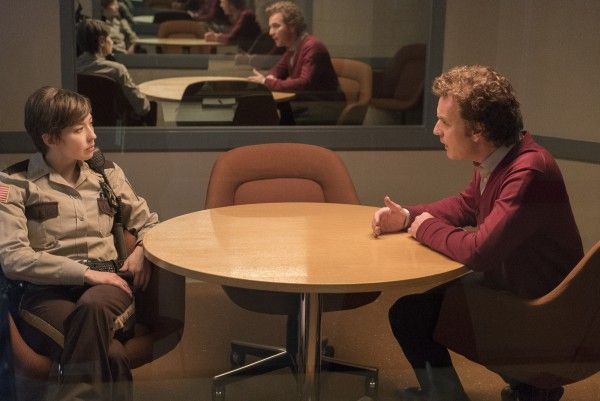 fargo-season-3-episode-9-carrie-coon-ewan-mcgregor