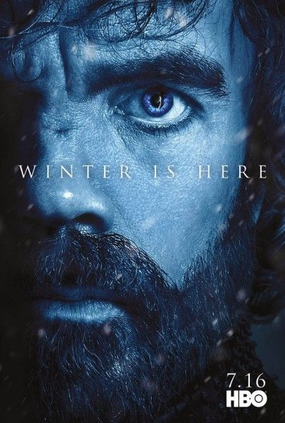 game-of-thrones-season-7-poster-tyrion