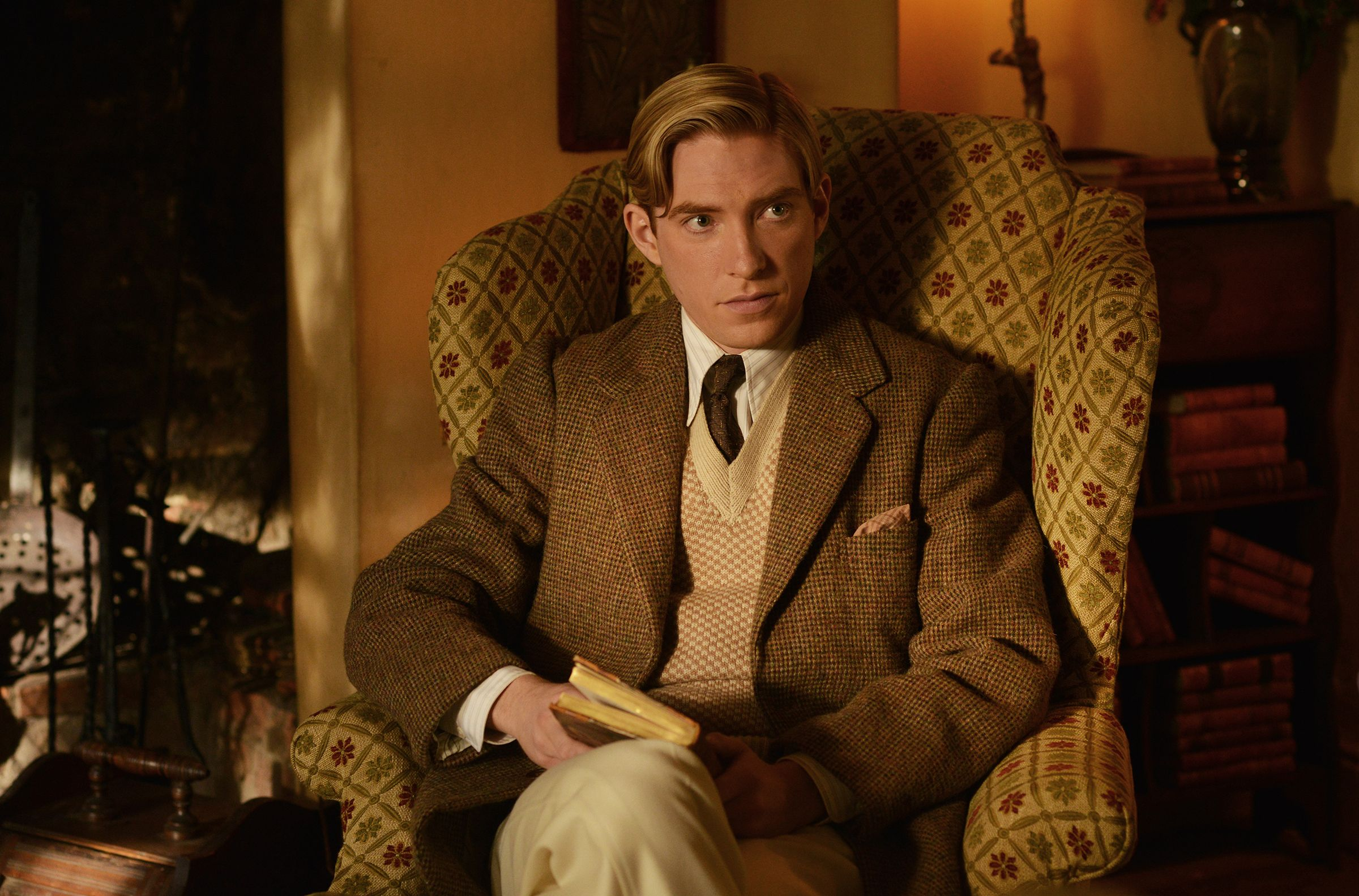 christopher robin - photo #14
