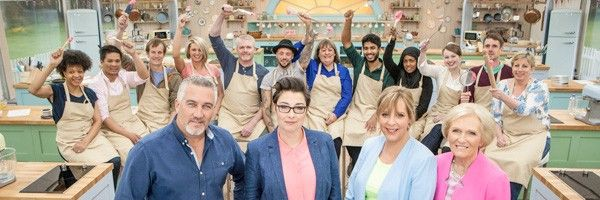 great-british-baking-show