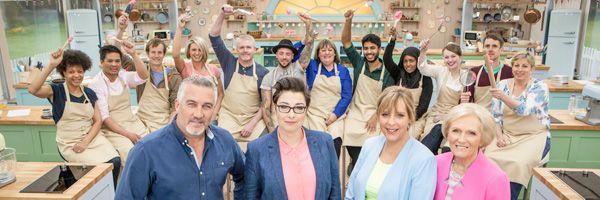 great-british-baking-show-slice