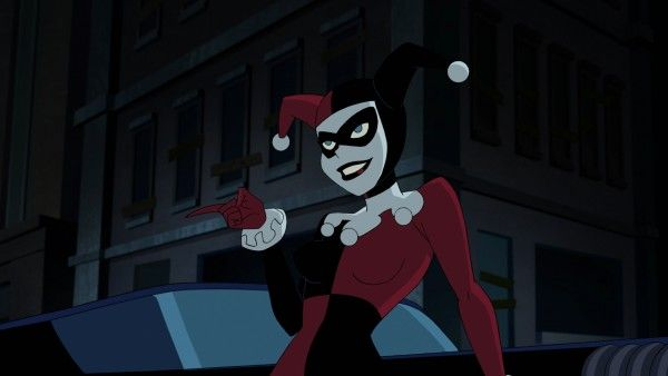 batman-and-harley-quinn-bluray