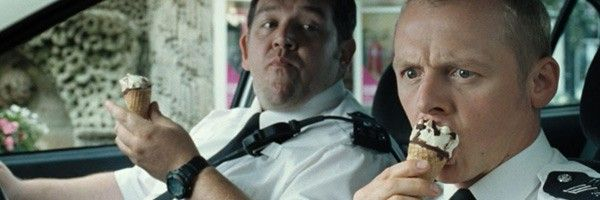 hot-fuzz-2-edgar-wright