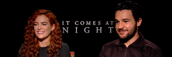 t-comes-at-night-riley-christopher-interview-slice