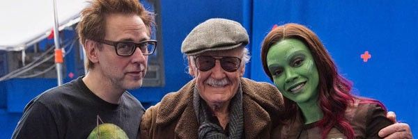 james-gunn-stan-lee-zoe-saldana-slice