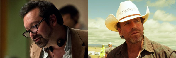 james-mangold-taylor-sheridan-slice