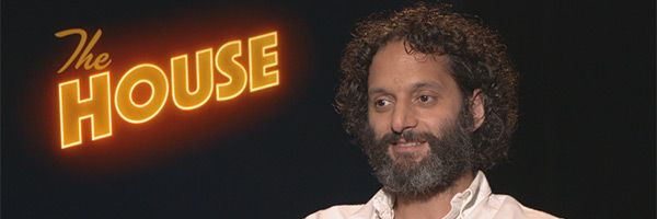 jason-mantzoukas-the-house-interview-slice
