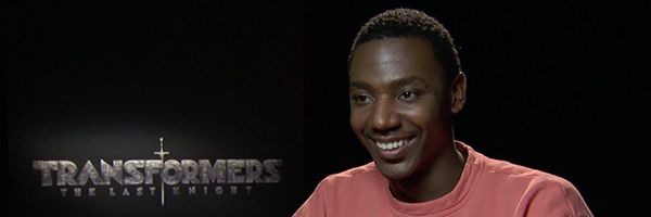 jerrod-carmichael-transformers-5-interview-slice