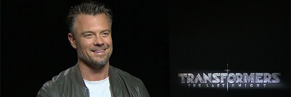 josh-duhamel-transformers-5-interview-slice