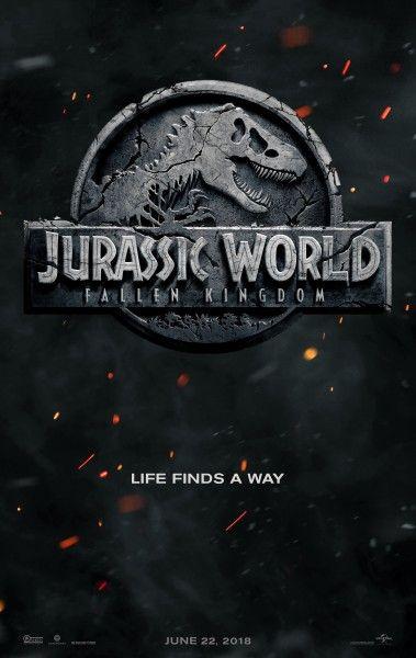 jurassic-world-2-details