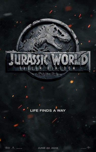 jurassic-world-2-poster