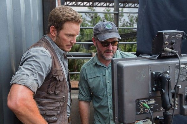 jurassic-world-3-colin-trevorrow-chris-pratt