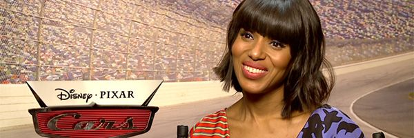 kerry-washington-cars-3-interview-slice