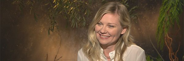 kirsten-dunst-the-beguiled-the-bell-jar-interview-slice