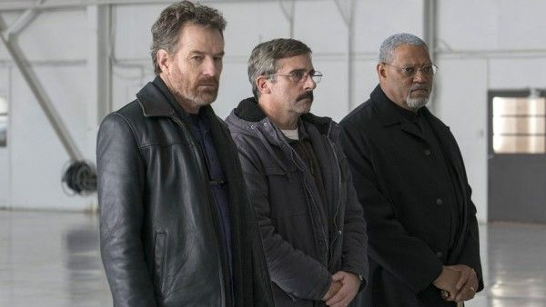 last-flag-flying-bryan-cranston-steve-carell-laurence-fishburne