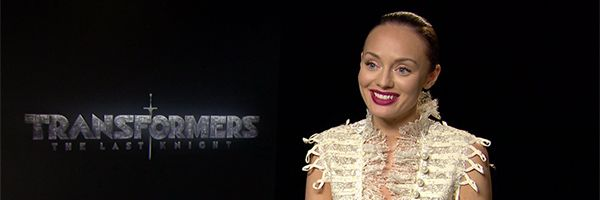 laura-haddock-transformers-5-interview-slice