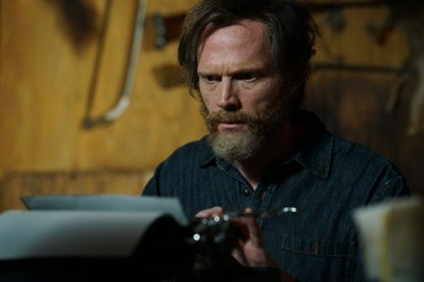 manhunt-unabomber-paul-bettany