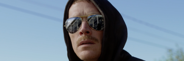 manhunt-unabomber-paul-bettany-slice