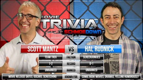 mantz-rudnick-tale-of-the-tape