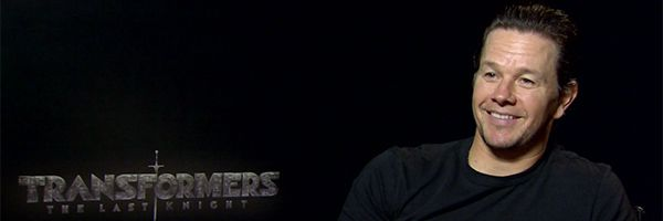 mark-wahlberg-transformers-the-last-knight-interview-slice