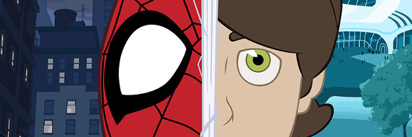 spider-man-animated-series-cast-premiere-date