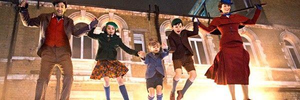 mary-poppins-returns-cast