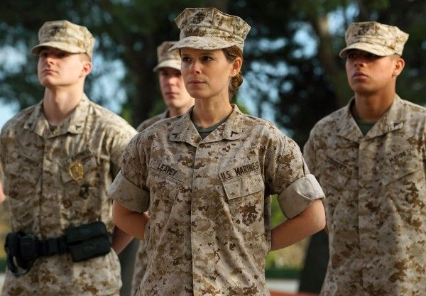 megan-leavey-kate-mara-interview