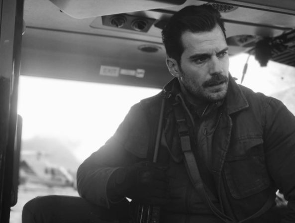 mission-impossible-6-henry-cavill