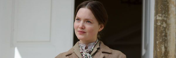 my-cousin-rachel-holliday-grainger-slice