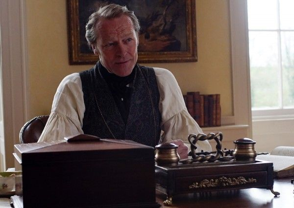 my-cousin-rachel-iain-glen-interview
