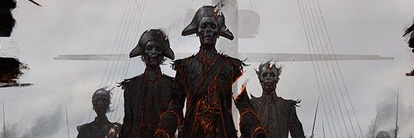 pirates-5-concept-art-ghost-soldiers-slice