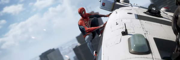 playstation-spider-man-trailer