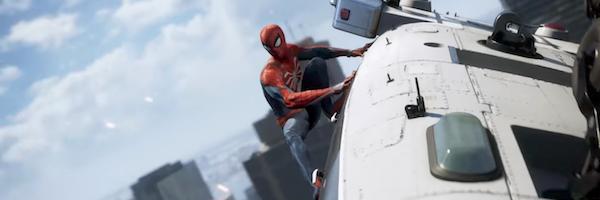playstation-spider-man-slice