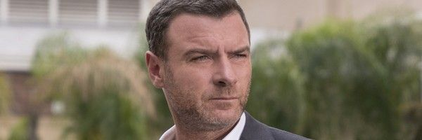 ray-donovan-season-5-trailer