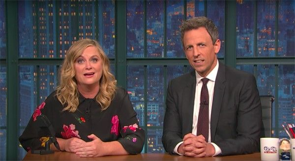 really-seth-meyers-amy-poehler-late-night