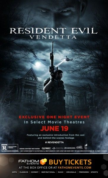 resident-evil-vendetta-tickets