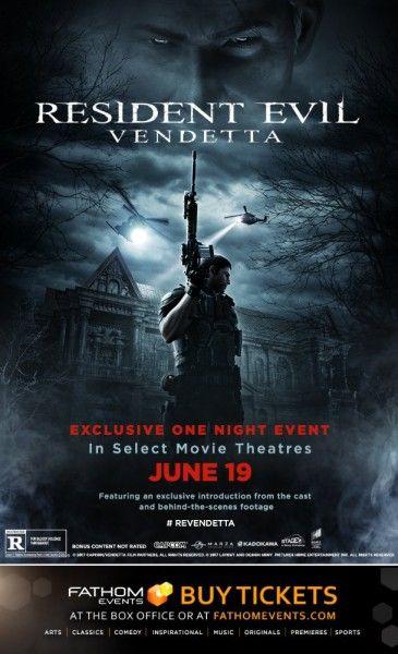 resident-evil-vendetta-theatrical-poster