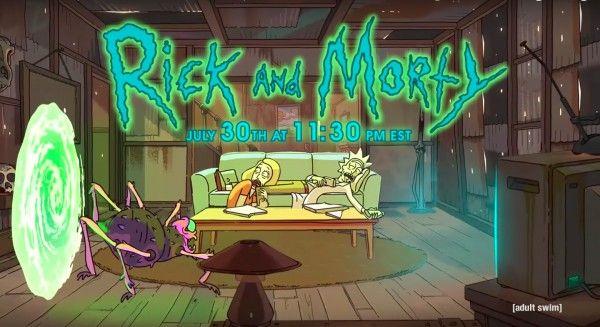 rick-and-morty-season-3