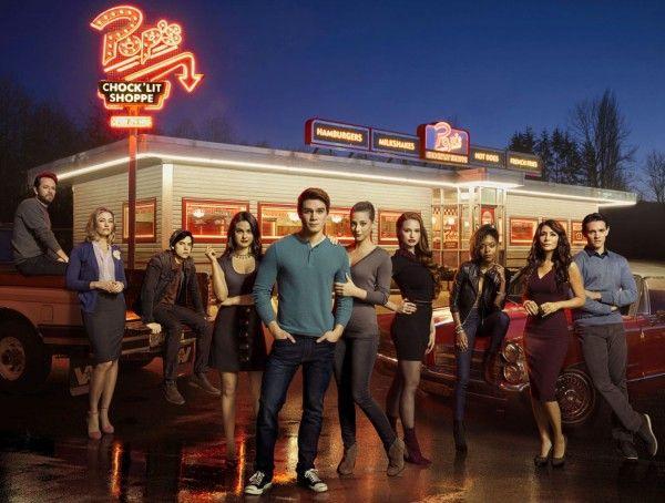 'Sabrina the Teenage Witch' - nova serije dolazi na Netflixu