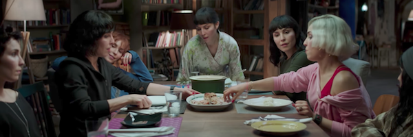 seven-sisters-trailer-noomi-rapace