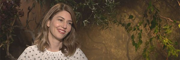sofia-coppola-the-beguiled-lost-in-translation-interview-slice
