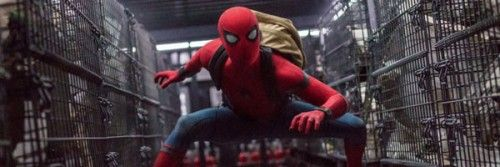 spider-man-homecoming-slice