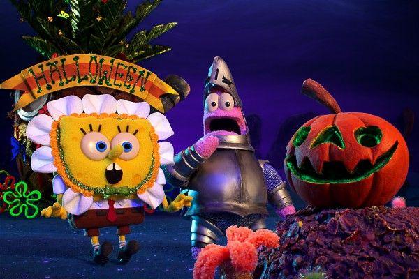 spongebob-squarepants-halloween-special-trailer