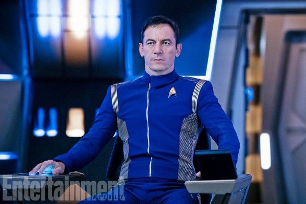 star-trek-discovery-captain-jason-isaacs-image