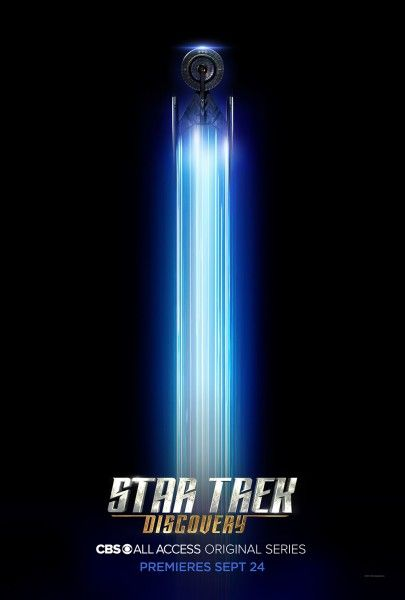 star-trek-discovery-poster