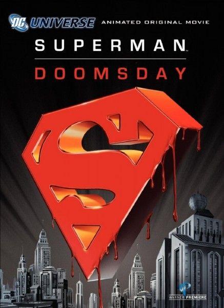 superman-doomsday