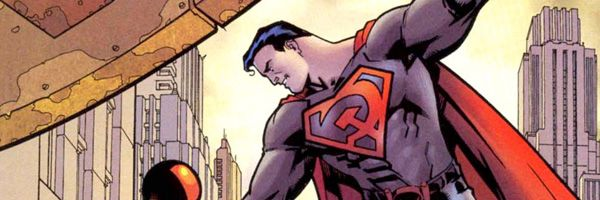 Superman Red Son Movie Pitched By Jordan Vogt Roberts Collider