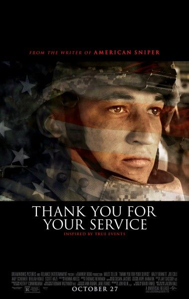 thank-you-for-your-service-poster