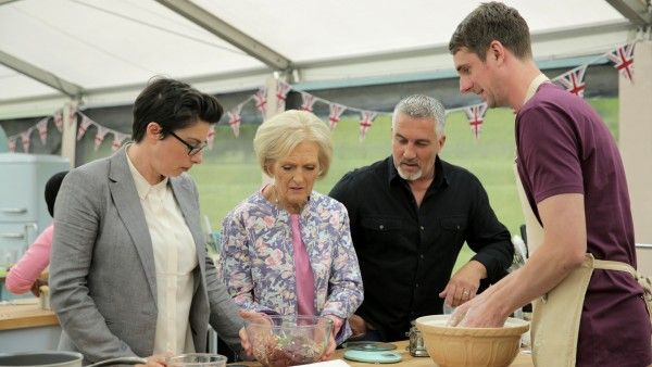 the-great-british-baking-show-1