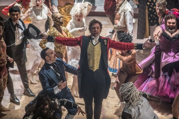 the-greatest-showman-hi-res-hugh-jackman